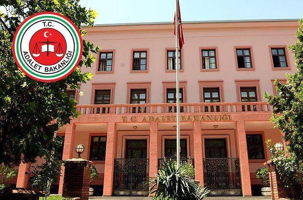 """Bakanlıktan """"46 bin kişi Erdoğan'a hakaretle suçlandı"""" iddialarına açıklama"""