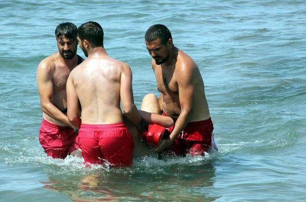 İstanbul Valiliği'nden boğulma olaylarına karşı uyarı