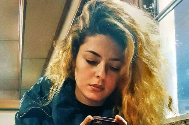 Büyükada'daki evlerinin 4'üncü kattan düşen genç kız kurtarılamadı