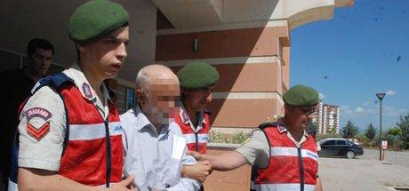Kastamonu'da oğlunu ve torununu öldüren adamın ifadesi ortaya çıktı