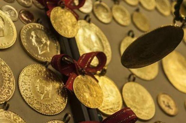 Çeyrek Altın Fiyatları 2017 Bugün ne kadar? 29.06.2017