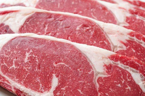 Faruk Çelik, et fiyatları
