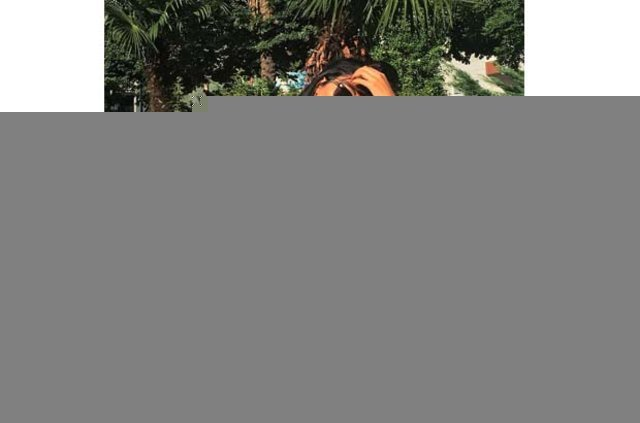 Rabia Yaman: Özel soruları Şükrü Bey'e sorun