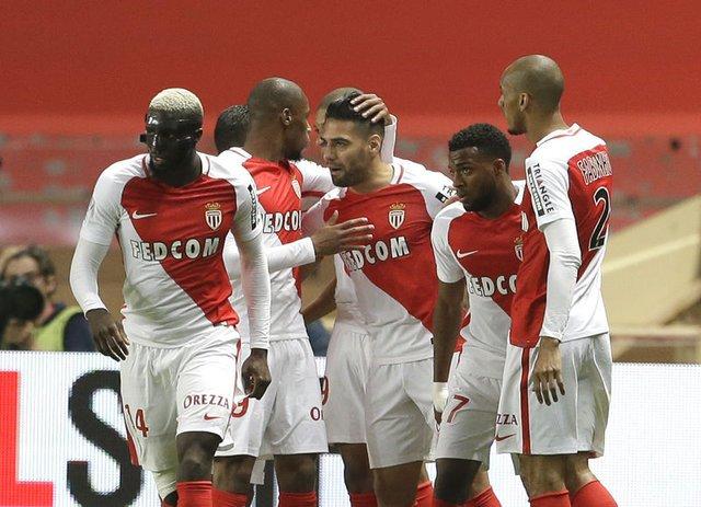 UEFA, Avrupa'nın en borçlu kulüplerini açıkladı