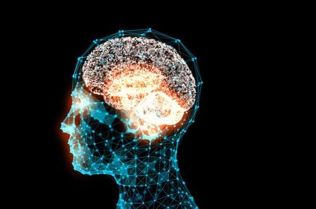 Türk bilim insanından yeni nörolojik hastalık keşfi!
