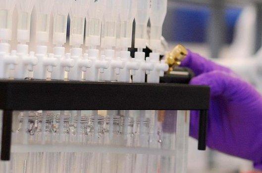 Doç. Dr. Ömer Yılmaz: Aç kalmak kanser riskini azaltıyor