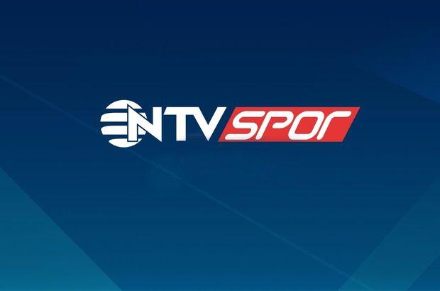 NTV Spor kapanacak mı?