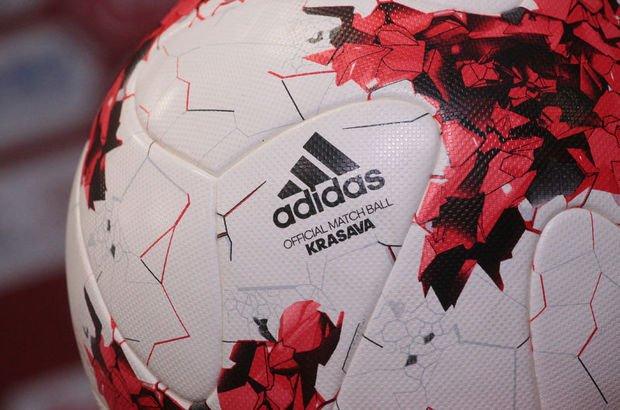 Konfederasyon Kupası finali ne zaman? Şili - Almanya maçı ne zaman?