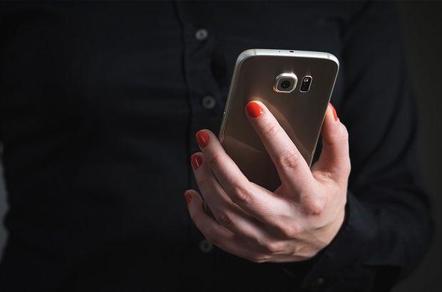 Cep telefonu kullanıcıları dikkat! Ücretler geri ödenecek