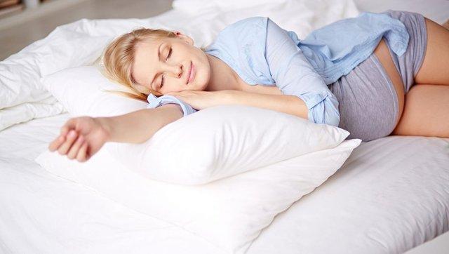İşte sıcak havalarda uyuma kılavuzu!