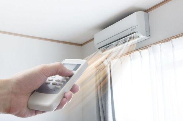 40 derecelik sıcaklar rekor kırdıracak