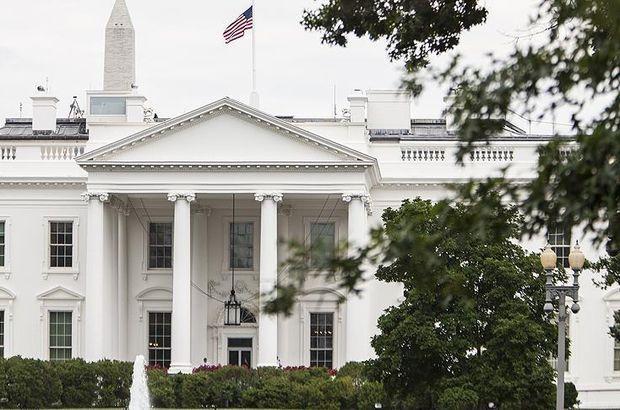 İşte Beyaz Saray'ın en pahalı çalışanları!