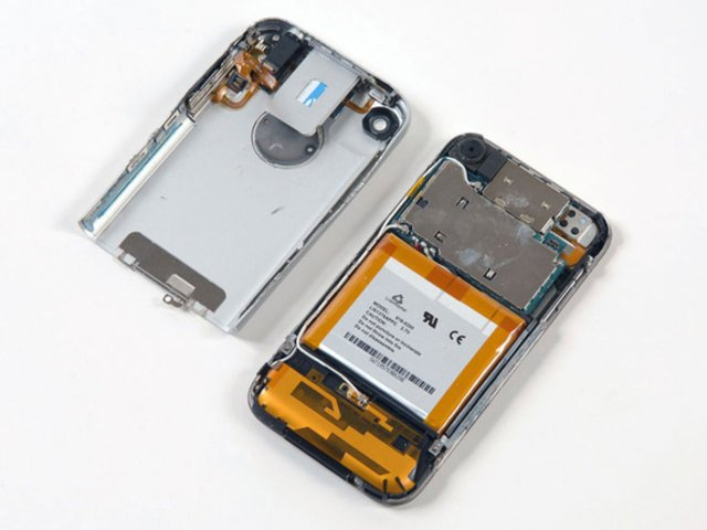 iPhone 10 yaşında! İşte en ince ayrıntısıyla 11 iPhone modeli