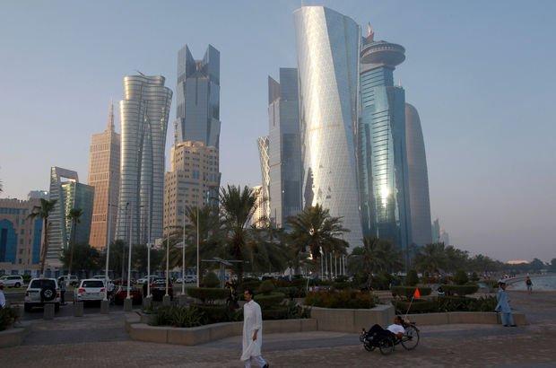 4 ülke Katar için biraraya gelecek