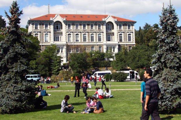 Üniversite adayları dikkat: Bugün son gün!