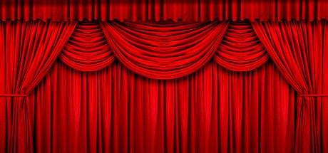 45 yıllık Şişli Tiyatrosu, sahip çıkılmayı bekliyor!