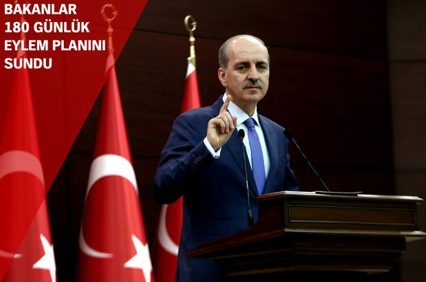Kılıçdaroğlu'nun 'provokasyon' açıklamasına yanıt