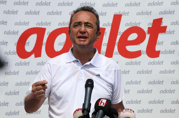 """""""Pazar günü Maltepe'den güçlü bir ses yükselecek"""""""