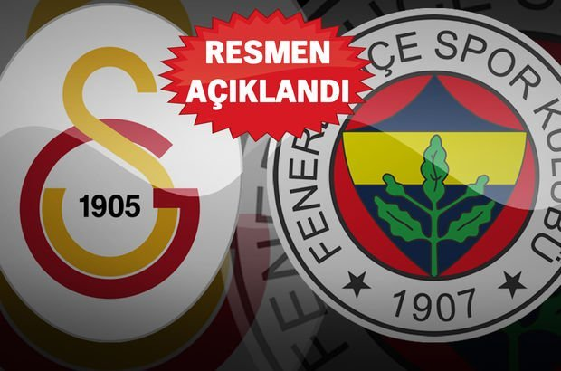 Sinan Güler