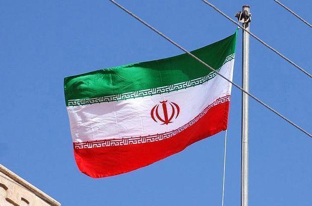İran, Irak topraklarına akan suyu açtı