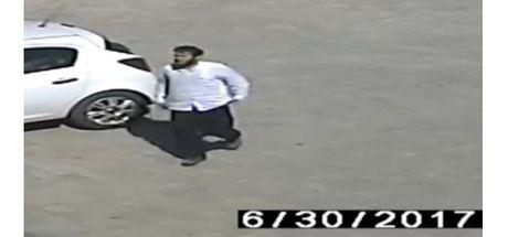 Bitlis'te doktora bıçaklı saldırı