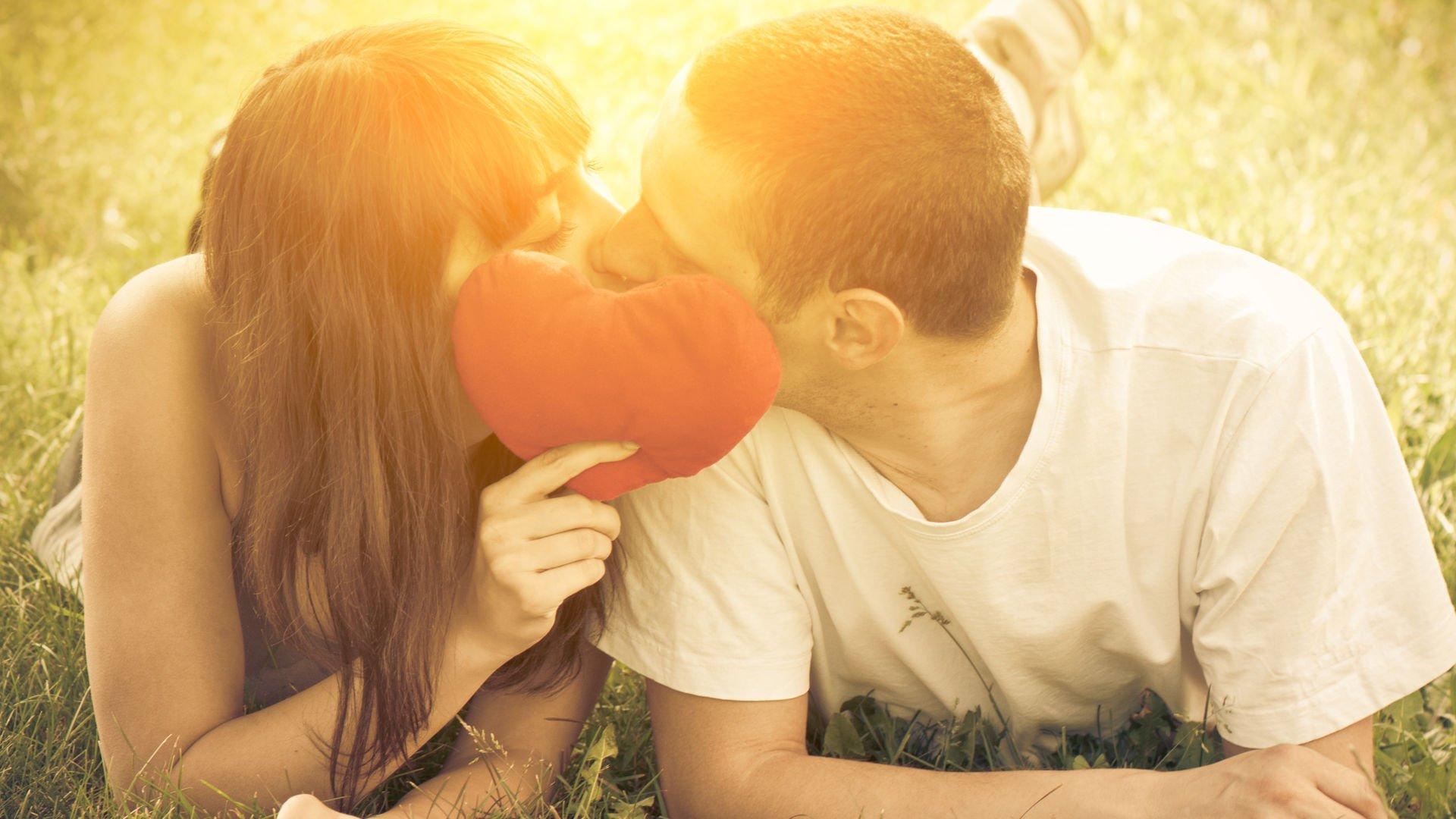 Takıntılı aşklarda ve unutulamayan geçmiş ilişkilerde