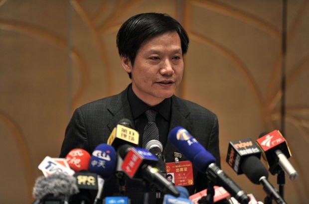 Çinli devden Nokia işbirliği! Birlikte ne hazırlayacaklar?
