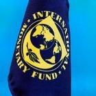 IMF'DEN G20 ÜLKELERİNE UYARI