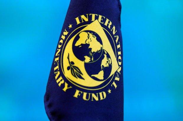 IMF'den G20 ülkelerine uyarı