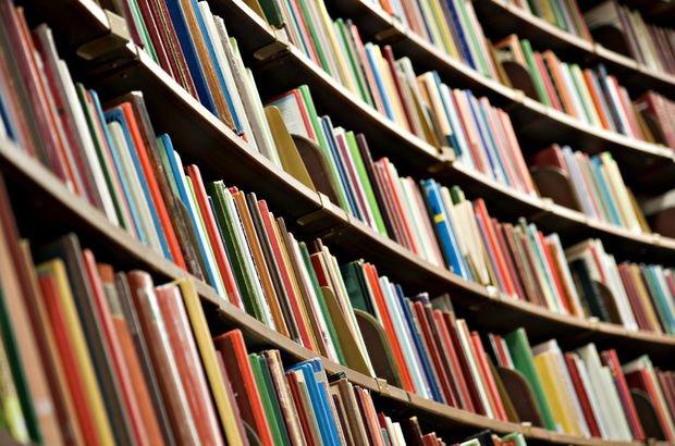 İşte raflarda yerini alan son kitaplar! (Temmuz 2017)