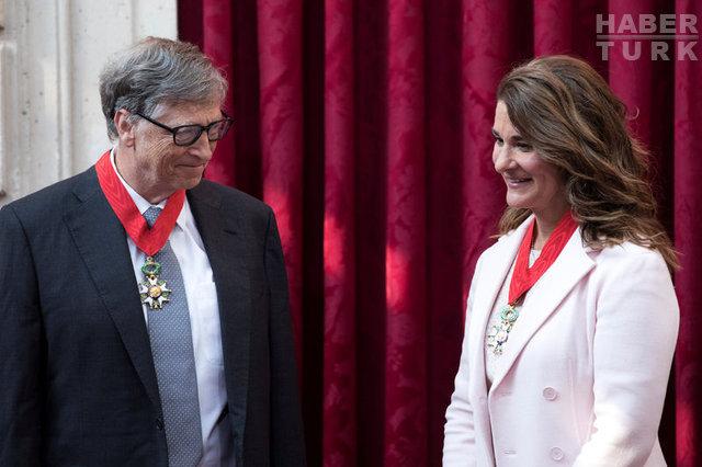 Bill Gates'in hayat hikayesi. Bill Gates kimdir? Bill Gates sözleri