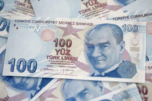"""""""KOSGEB kredilerinde vurgun çarkı"""""""