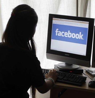 Facebook'tan 'kalite' adımı Bu gönderileri bırakın yoksa