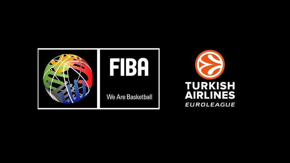 FIBA, THY EuroLeague