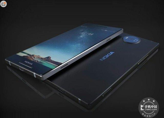 Nokia 8 fiyatı, teknik özellikleri, çıkış tarihi sızdı