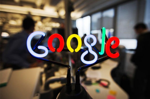 Google'a ikinci rekor ceza geliyor