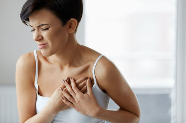 Kalp hastaları yaz döneminde ilaçlarını aksatmamalı