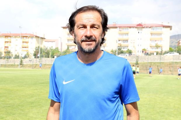 """Pepe, Beşiktaş'a renk katacak"""