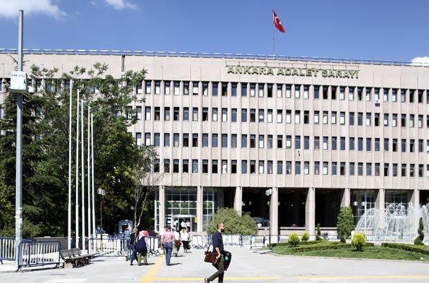 Selahattin Demirtaş'ın yargılandığı davada duruşma ertelendi
