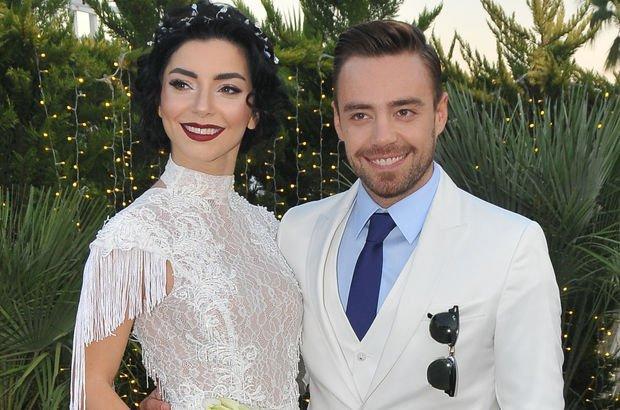 Murat Dalkılıç'tan 'boşanma' açıklaması: Bıktık!