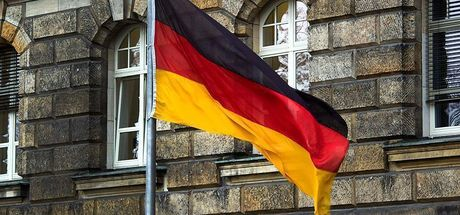 Alman parlamenterler Konya'dakiNATOÜssü'nü ziyaret edecek