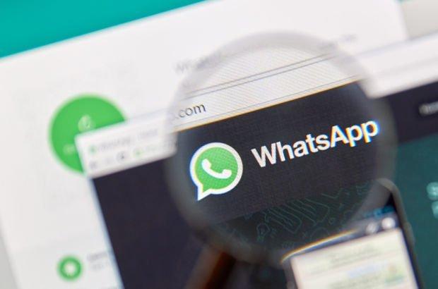 Bu 8 gizli özellikle WhatsApp'ın ustası olun