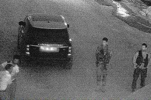 Mardin'de işadamına karakolda işkenceden 4 polise dava açıldı