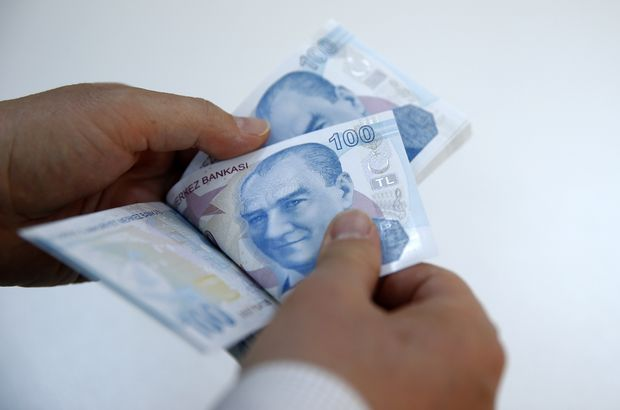 Türk Parasının Kıymeti̇ni̇ Koruma Kanunu