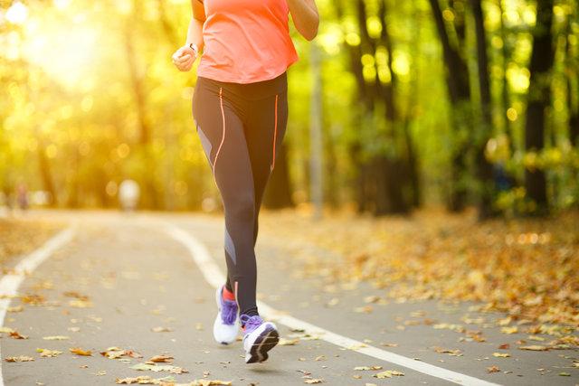 Metabolizmayı hızlandırmanın 8 yolu!