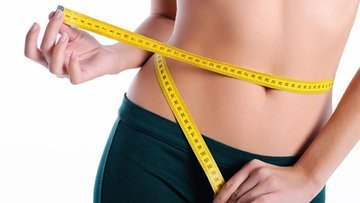 Metabolizmayı hızlandırmanın 8 yolu