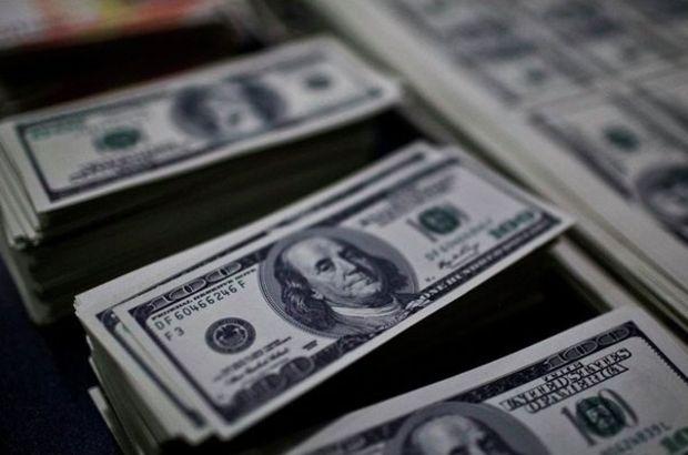 dolar, dolar kuru, dolar ne kadar