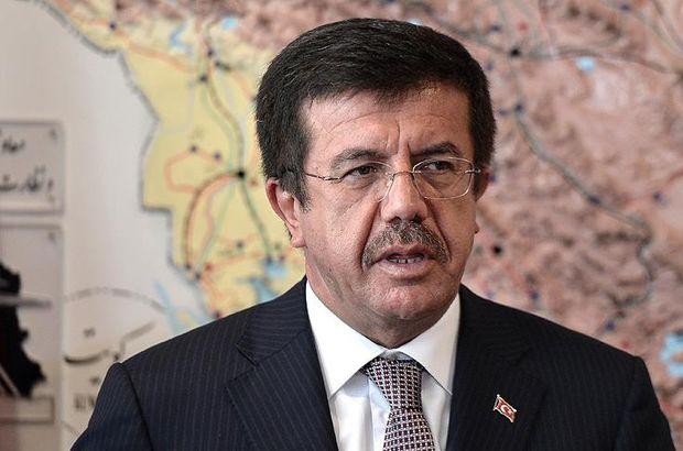 Türkiye'den Avusturya'ya sert tepki! İki bakanlıktan açıklama