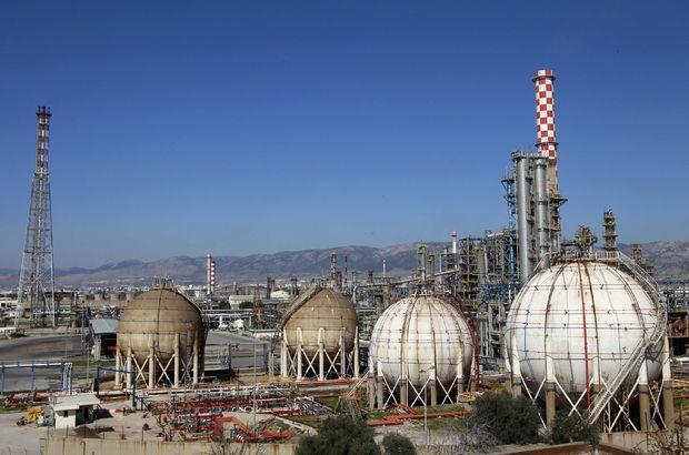 Azerbaycan'dan Türkiye'ye petrol yatırımı açıklaması