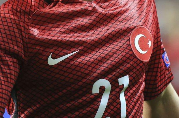 Fenerbahçe milli yıldızla anlaştı!..
